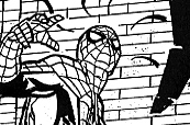 spiderman02